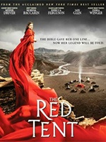 The Red Tent- Seriesaddict